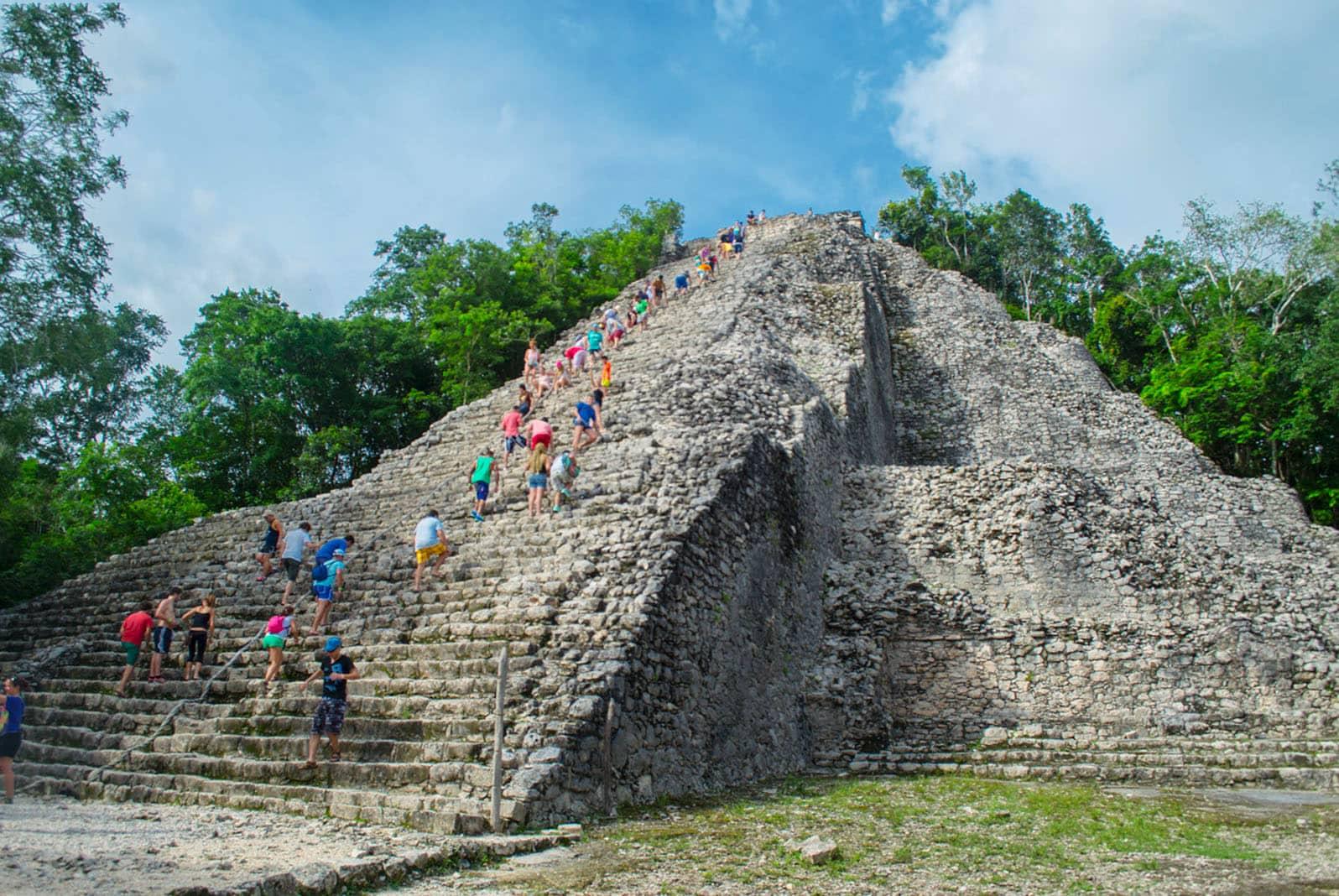coba-yucatan-mexico-6-1