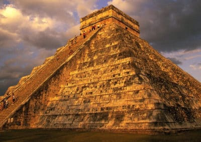 ancient_mayan_ruins_chichen_itza_mexico-1280x1024 copy