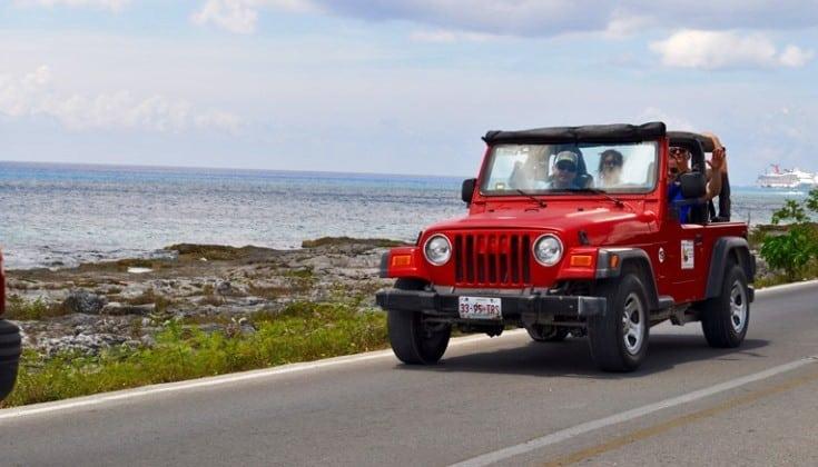 cozumel-jeep-tour
