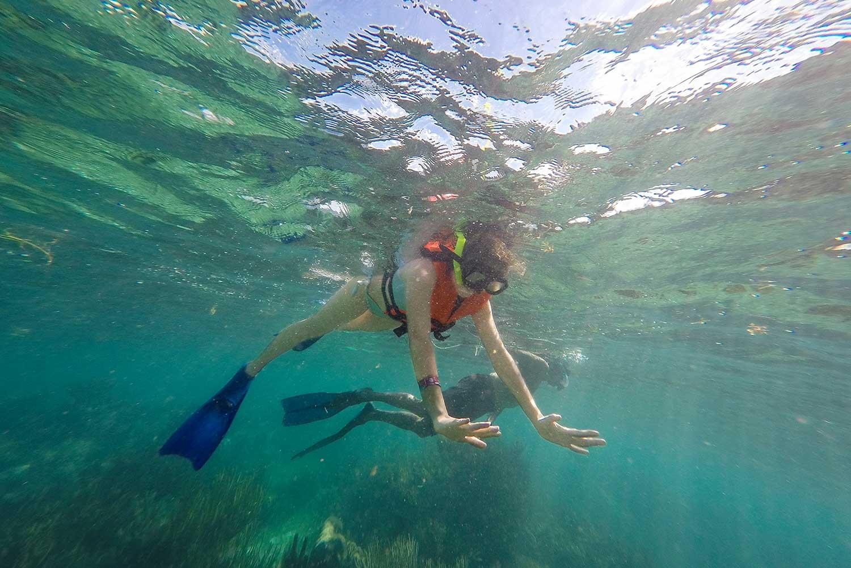 mlg-underwater-4